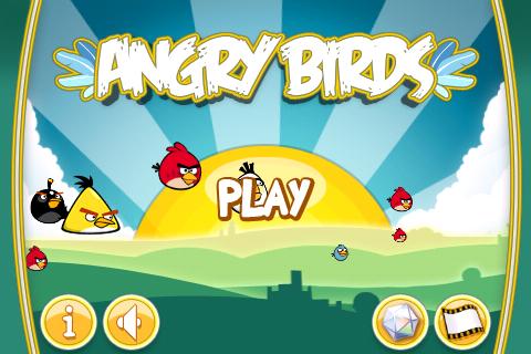 juego gratis para pocketpc: