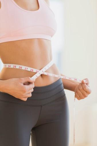 Los dietas caseras gratis para bajar de peso rapido gran mayora las