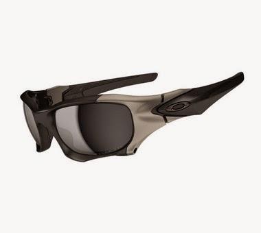 ... clearance harga kacamata oakley pit boss ii original 82cab ae94f 5752f316d6
