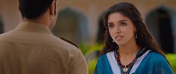 Watch Online Full Hindi Movie Bol Bachchan (2012) On Putlocker Blu Ray Rip