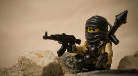 Brick Arms2