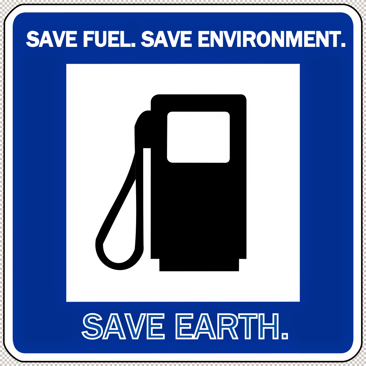 Save Fuel Slogans Slogans Motto Taglines