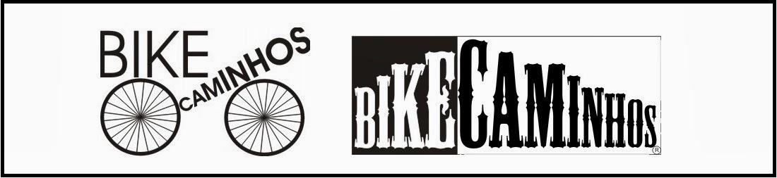 Bike Caminhos