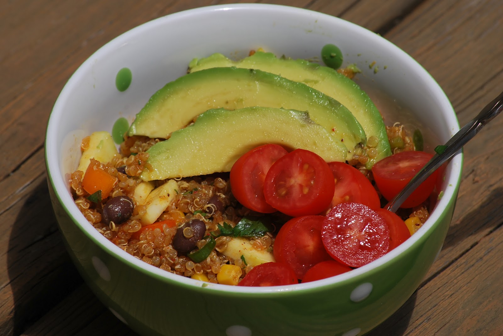 ... pumpkin seeds toasted pumpkin seeds quinoa and corn salad with pumpkin