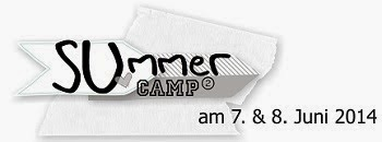 2. Summercamp: