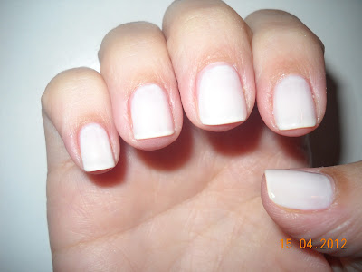 moonlight china glaze nails uñas esmaltes nail polish