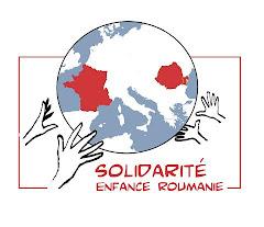 Solidarite Enfance Roumanie