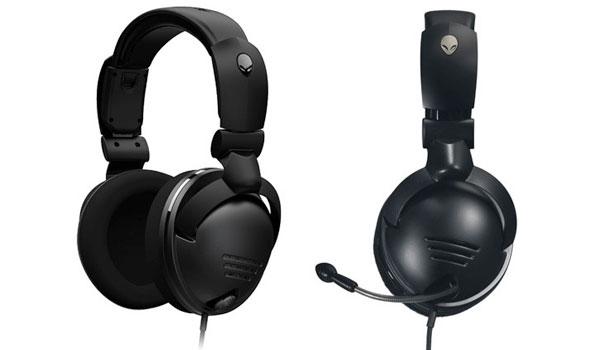 Dell-Alienware-TactX-Gaming-Headset.jpg