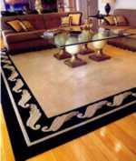 Aprende a decorar y mejorar tu hogar pdf descargar gratis - Aprende a decorar tu casa gratis ...