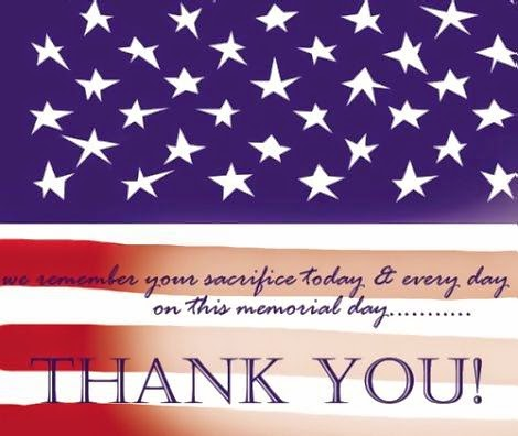 Happy us memorial day 2015 imageswishesgreetings for facebook snapchat memorial day pics m4hsunfo