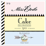 Miss Etoile