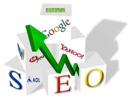 hire a seo firm