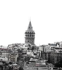 Şehir Markalaşması