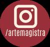*Instagram*