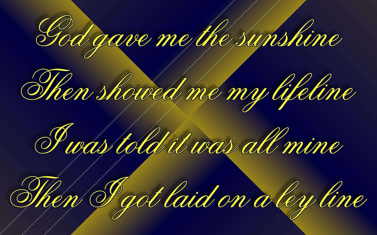 http://4.bp.blogspot.com/-49DdFv63V_0/Tc_IZhHlqbI/AAAAAAAAAXY/T2VdbrnW4yo/s1600/Bodies_Robbie_Williams_Song_Lyric_Quote_in_Text_Image_1280x800_Pixels.png