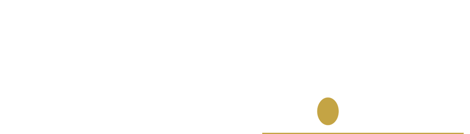 Brahmanda