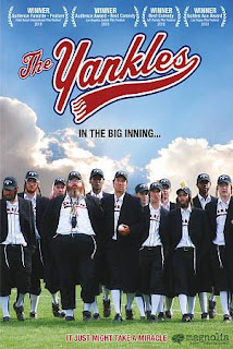 Ver online: The Yankles (2009)