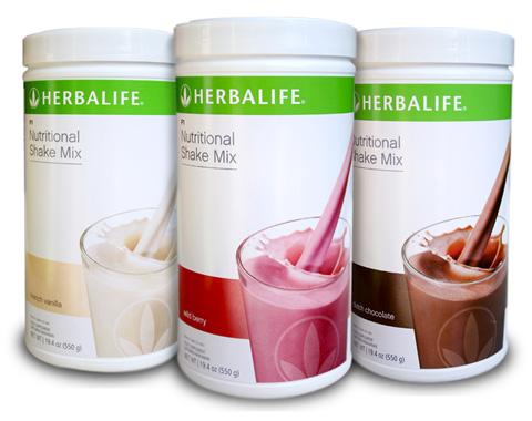 Nutrisi Penurun Berat Badan Sehat dengan Produk KwaLitas Terbaik