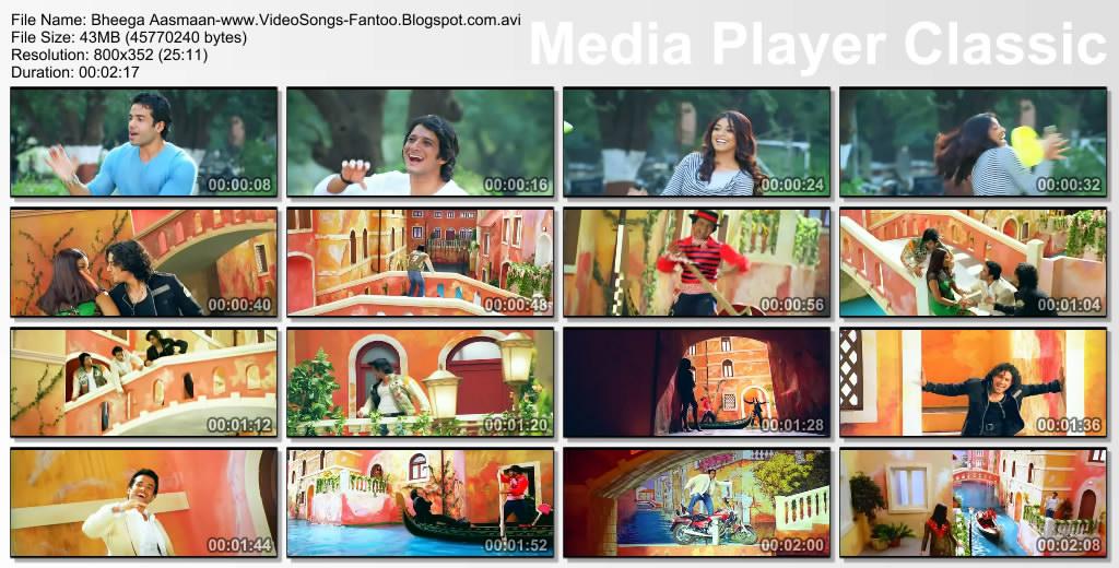 Goliyon Ki Rasleela RamLeela 2013  IMDb