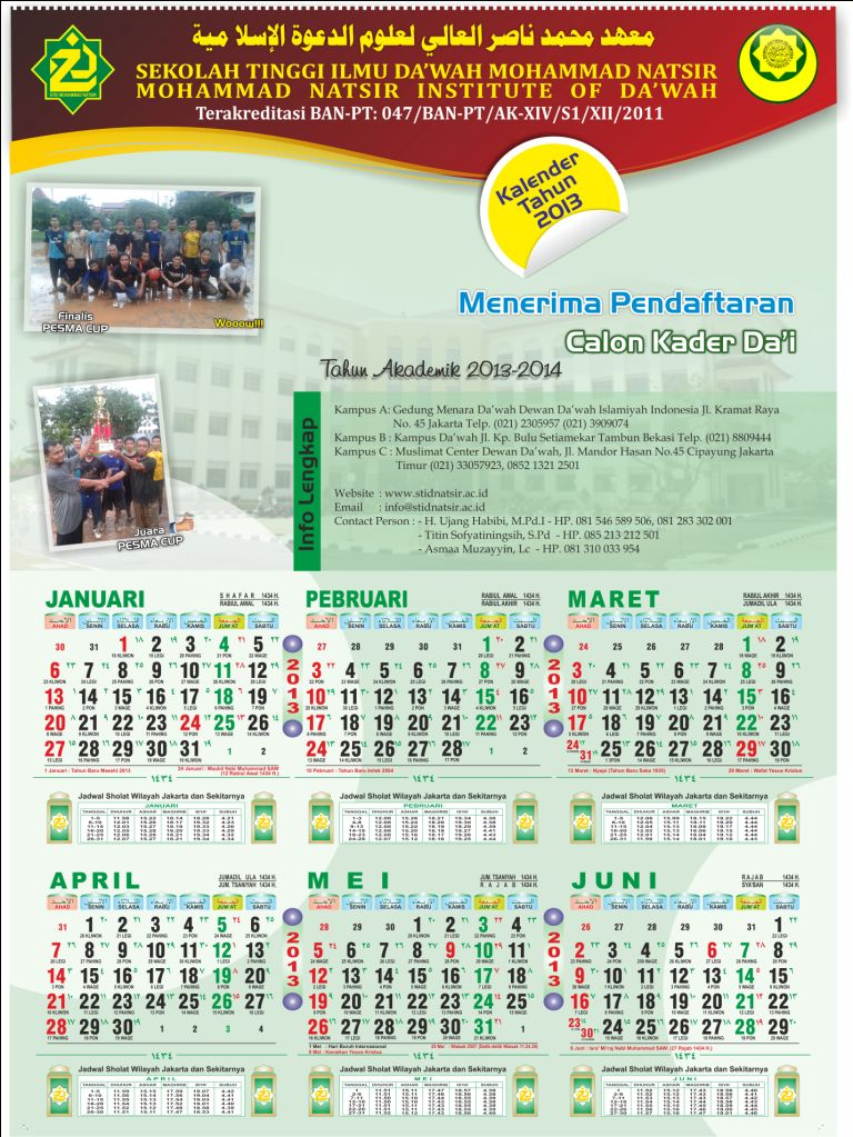 "Search Results for ""Contoh Kb Kalender"" – Calendar 2015"