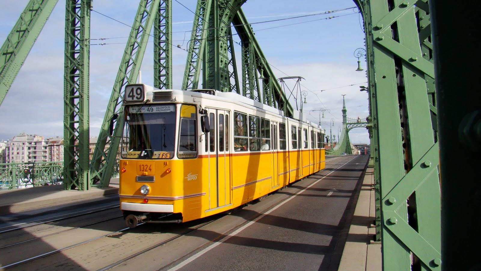 Viajes x blog de viajes budapest hungr a for Oficina turismo budapest