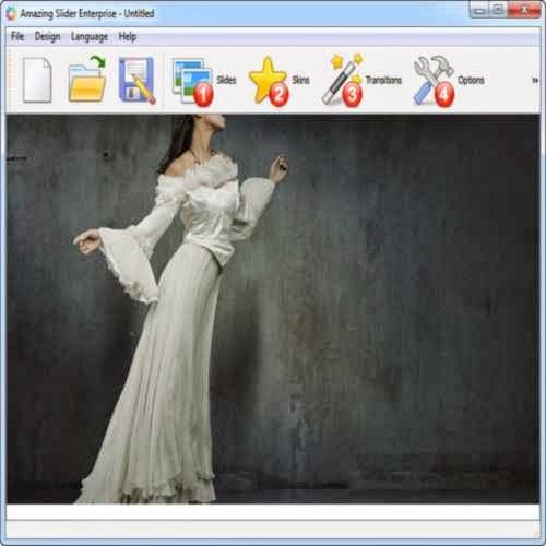 Amazing Slider Enterprise 4.5 Multilingual