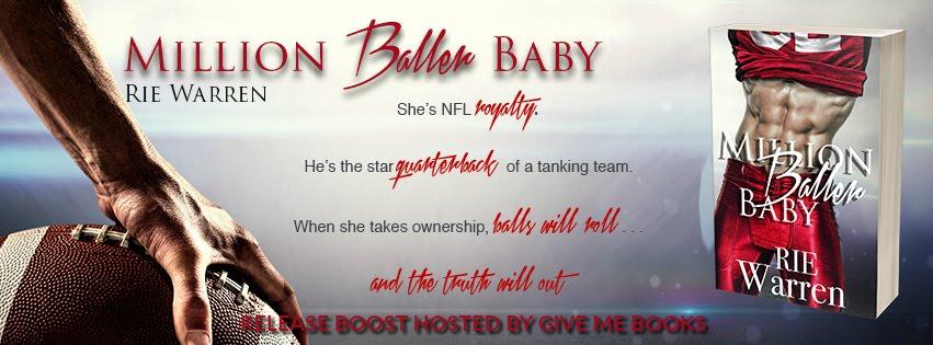 Million Baller Baby Release Boost