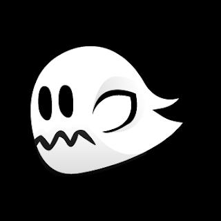 boo el fantasma Dibujos mario bros para imprimir