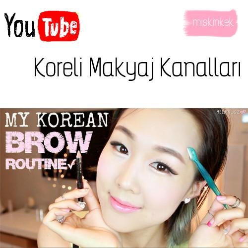 kore-makyaj-youtube-vloggerlari-guzellik-gurulari