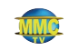  mmc tv 