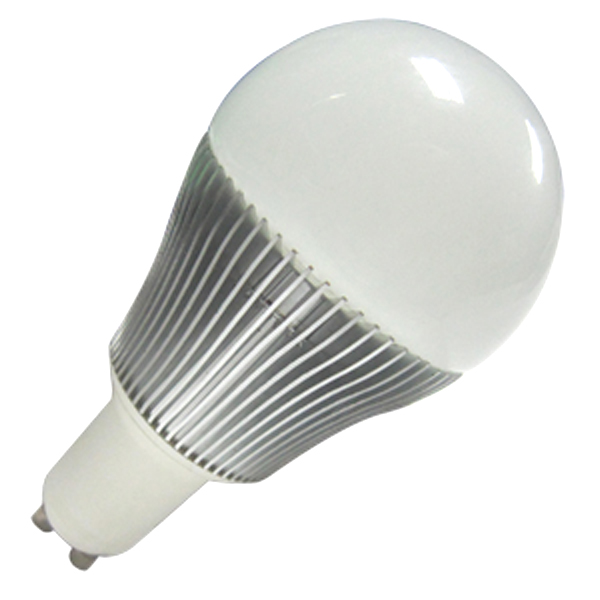 Agico Wholesale Of Led Light Bulbs