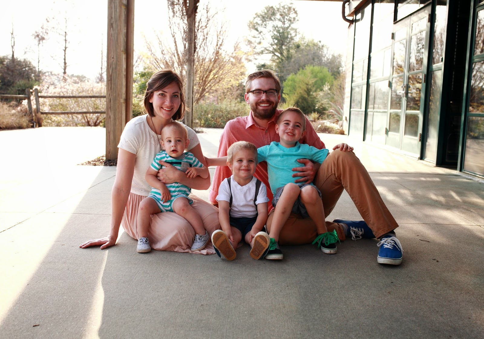 leah-watkins-photography-family-picture
