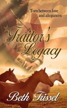 HISTORICAL ROMANCE--SEQUEL TO ENEMY OF THE KING