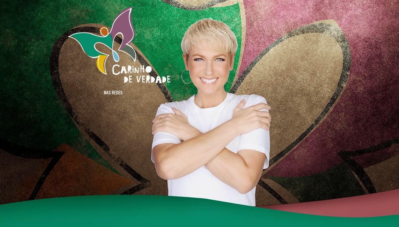 http://minhateca.com.br/XXXDOWN/Carinho+de+verdade+++Solo+da+Xuxa,7011027.mp3