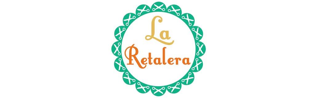 La Retalera
