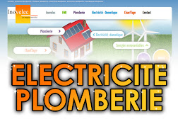 ELECTRICITE / PLOMBERIE