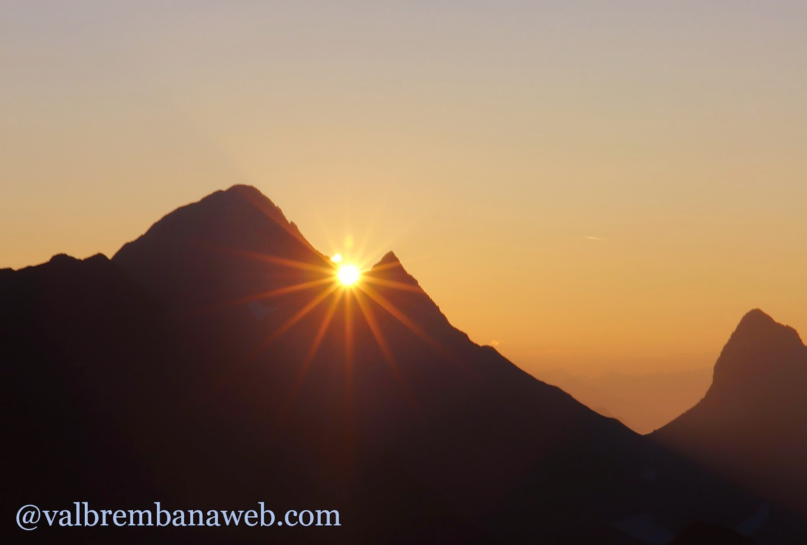 Visitare la Val Brembana