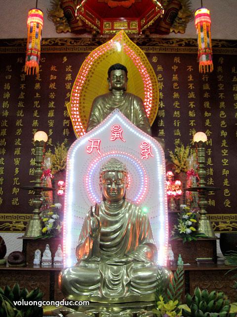 Chua-Buu-Thang-Gia-Lai-Pleiku-voluongcongduc.com-5