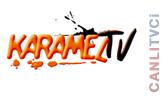 Karamel Tv izle