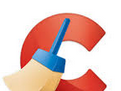 (Download) CCleaner 2016 Latest Version