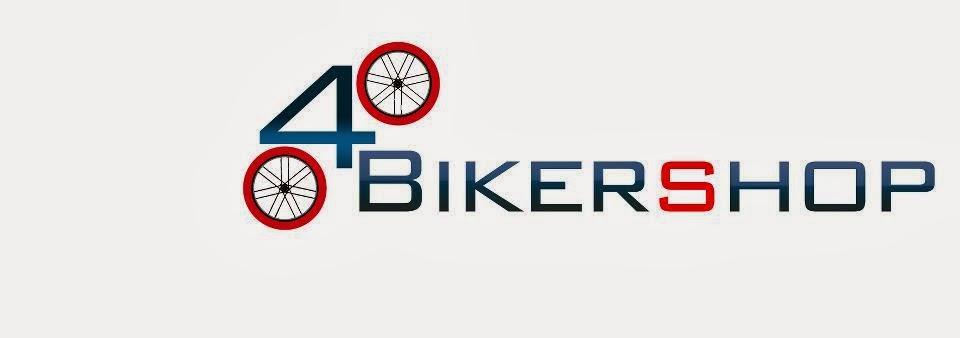 Tienda ciclismo en Pinto y online