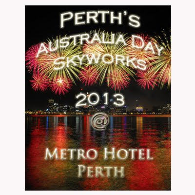 2013 Skyshow Accommodation Package