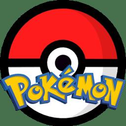 Cheat Pokémon Duel Gems - 9,999,999 Gems & Coins! [100% TESTED & WORKING]