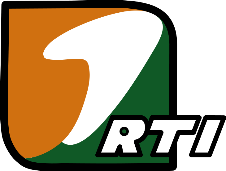 RTI Cote D'ivoire