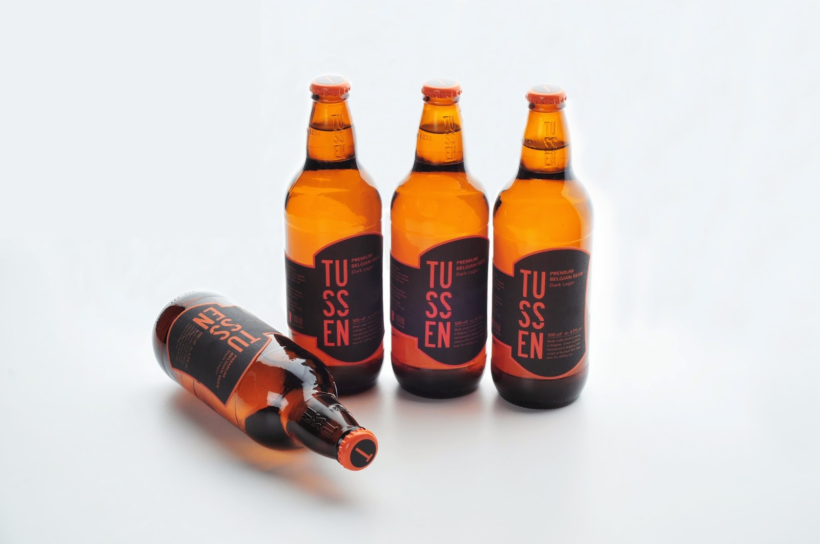 Tussen premium belgian beer student project on packaging of the world creative package - Alternative uses for beer ten ingenious ideas ...