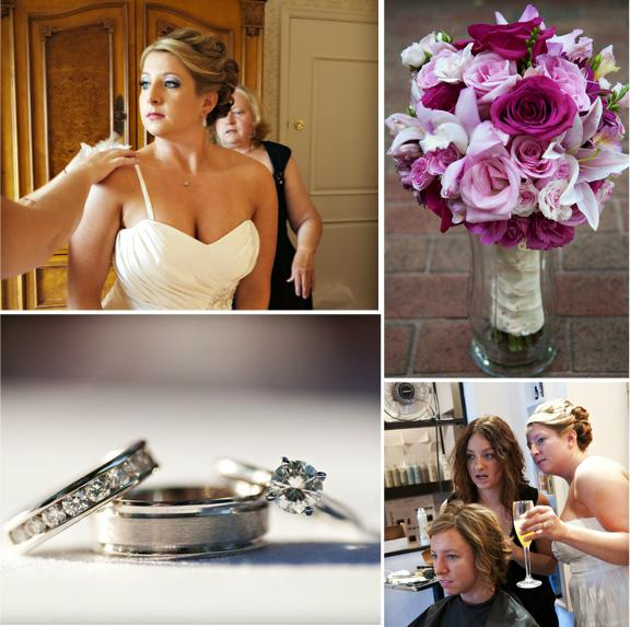 Charleston weddings blog, myrtle beach weddings blog, Hilton Head weddings blog, lowcountry weddings blog, Christi falls photography, Biltmore estates