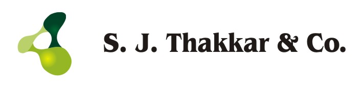 S.J.Thakkar & Co.