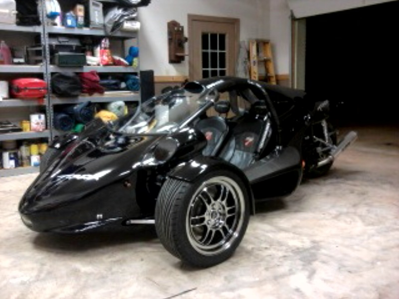 T rex campagna t rex 14r motorcycle auto motor sport 2012 for T rex motor cycle