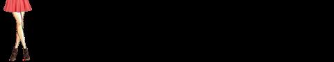 Micro Saia