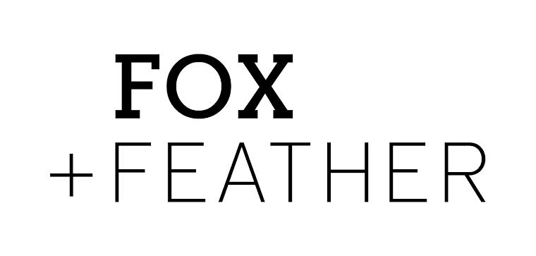 foxandfeather